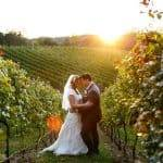 10 Unique Wedding Venues To Consider For Your Big Day