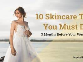 10 Skincare Tips You Must Do