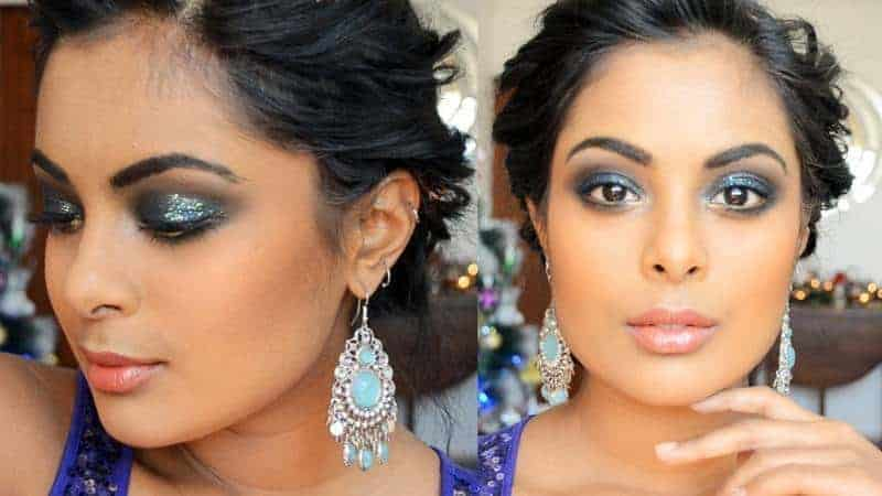 Finding the Best Bridal Make-up Artist in India