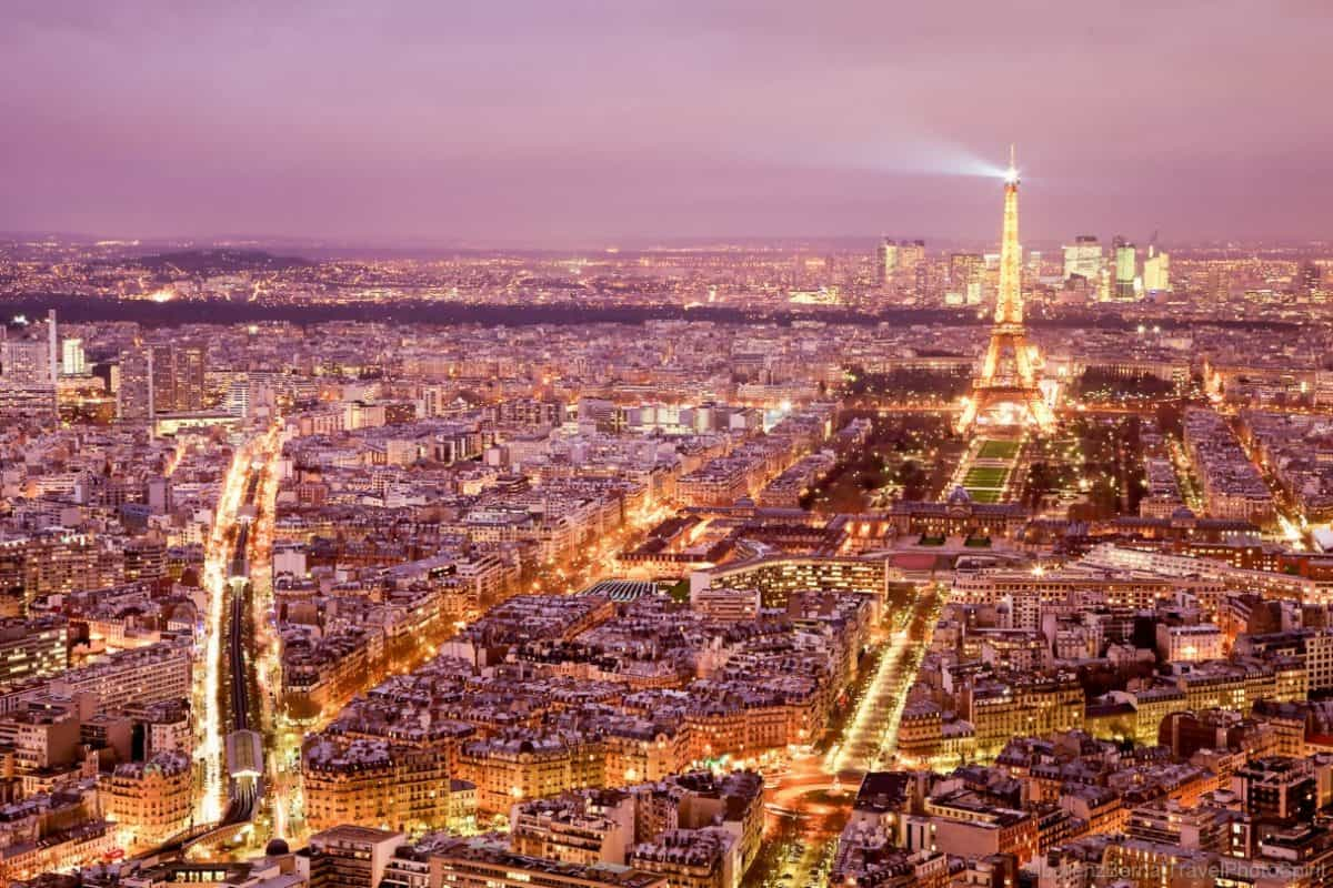 Image result for paris photography