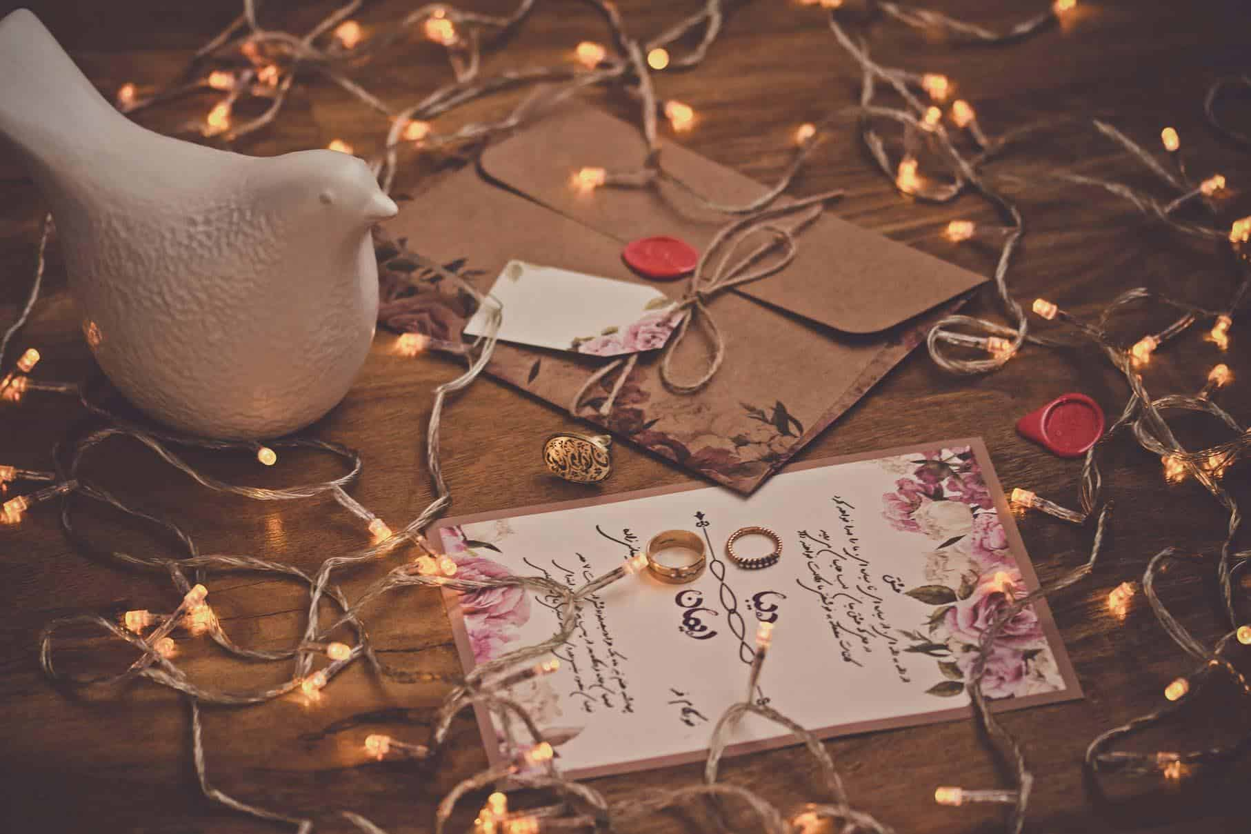 D:\Работа\SEO\GUEST POSTS\POSTS 2019\15.07.2019\Ryan Top 10 Trendy Wedding Invitations 2019\modern-wedding-invitations-romantic-floral-invitation-watercolor-Photo-by-Iman-soleimany-zadeh-on-Unsplash.jpg