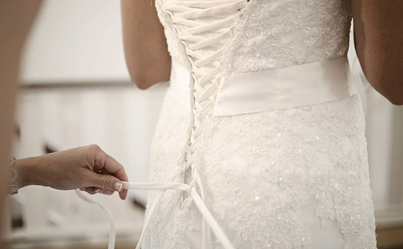 "Wedding Preparation Timeline: From Engagement to ""I Do"""