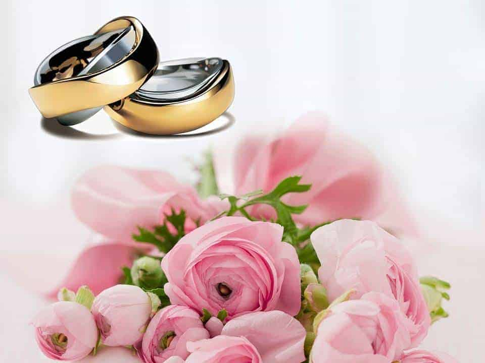 Wedding Planner Tips and Tricks to Make Your Wedding Planning Easier