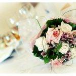 June Wedding Facts and Statistics