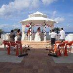 Exotic Wedding Locations and Services For Your Dream Wedding