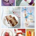 Cool Details: Gourmet Popsicle Treats to Beat the Summer Heat