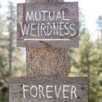 5 Funny Wedding Ideas for the Couple with a Sense of Humor